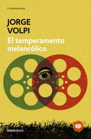 El temperamento melancólico / The Melancholic Temperament