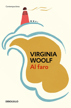Al faro / To the Lighthouse by Virginia Woolf
