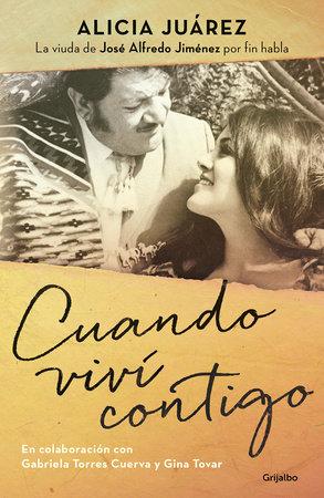 Cuando viví contigo /When I Lived with You
