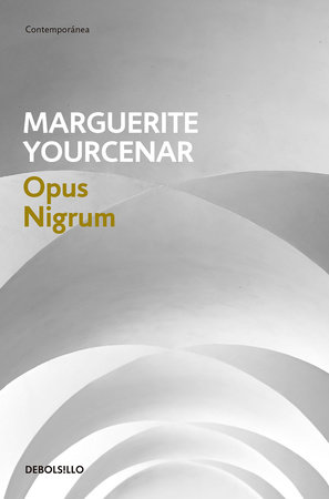 Opus Nigrum / The Abyss