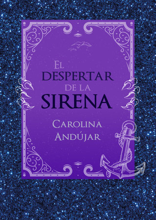 El despertar de la sirena / The Mermaid's Awakening