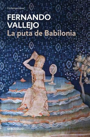 La puta de Babilonia /The Whore of Babylon