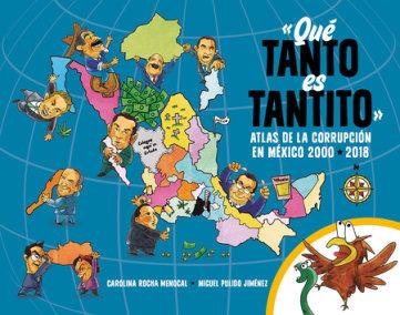 M Train Spanish Edition By Patti Smith Penguinrandomhousecom