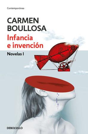 Infancia e invención / Youth and Invention