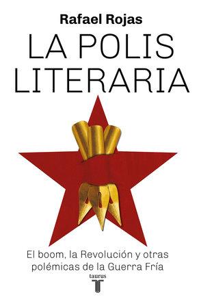 La polis literaria / The Literary Polis