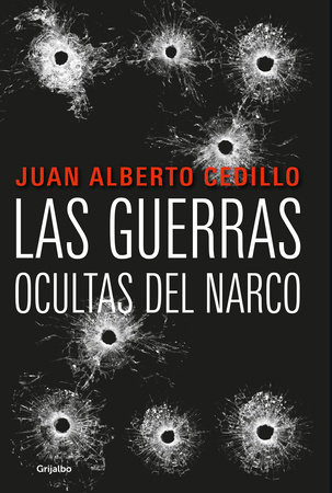 Las guerras ocultas del narco / The Drug Lord's Hidden Wars