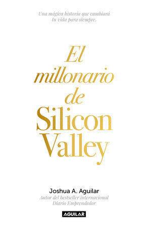 El millonario de Silicon Valley / The Silicon Valley Millionaire