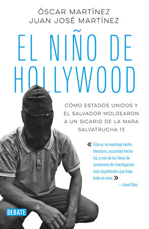 El niño de Hollywood / The Hollywood Kid