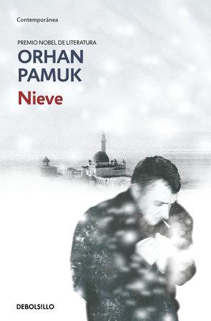 Nieve / Snow by Orhan Pamuk