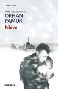Nieve / Snow