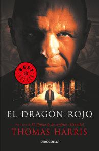El dragón rojo / Red Dragon