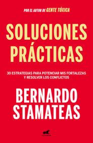 Soluciones prácticas / Practical Solutions