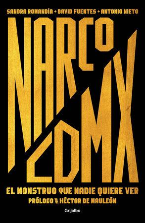 Narco CDMEX / Narco MXCITY