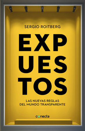 Expuestos / Exposed