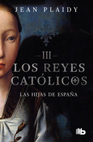 Las hijas de España / Daughters Of Spain
