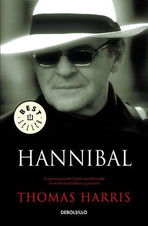 Hanibal / Hannibal