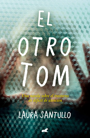 El otro Tom / The Other Tom