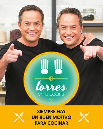 Torres en la cocina (2)Las mejores recetas del programa / Torres in the Kitchen