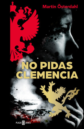 No pidas clemencia/Ask No Mercy