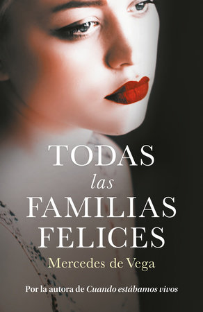 Todas las familias felices / Happy Families