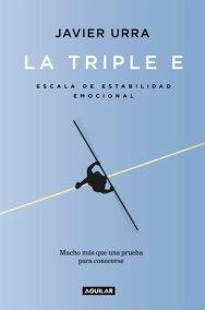 La triple E / The Triple E