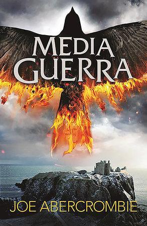 Media guerra / Half a War