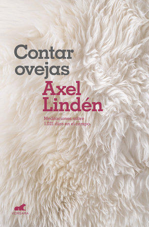 Contar ovejas / Counting Sheep
