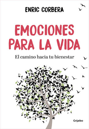Emociones para la vida / Emotions for Life