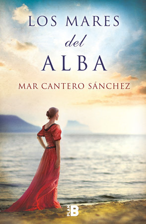 Los mares del alba / The Seas of Dawn