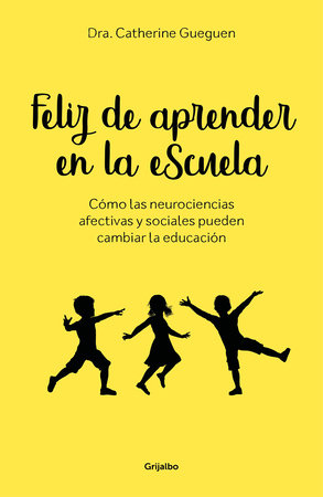 Feliz de aprender en la escuela / Proud to Learn at School