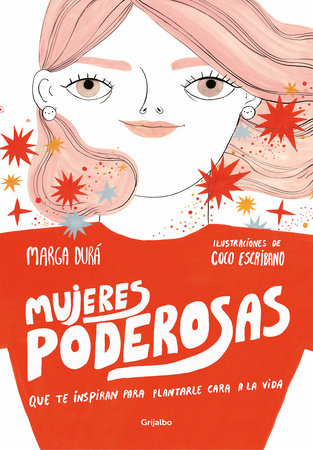 Mujeres poderosas / Powerful Women