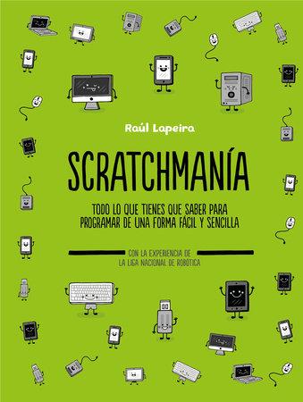Scratchmanía / Scratchania