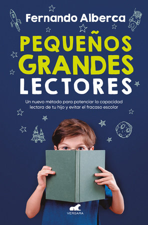 Pequeños grandes lectores / Small Big Readers