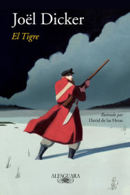 El tigre / The Tiger