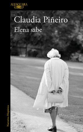 Elena sabe / Elena Knows
