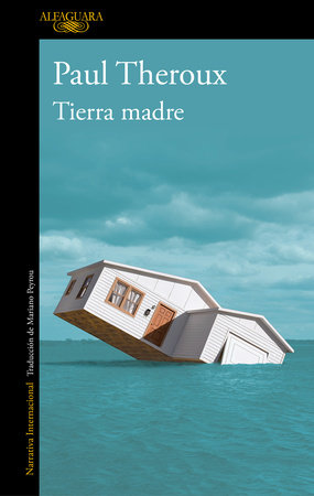 Tierra madre / Mother Land