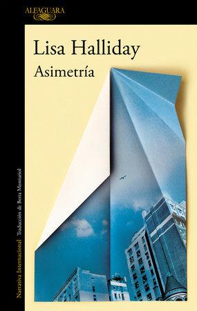 Asimetría / Asymmetry