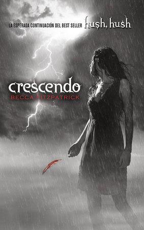 Crescendo (Spanish Edition)
