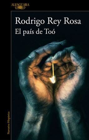 El país de Toó / The Land of Toó