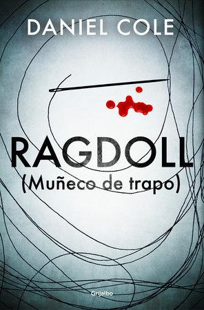 Ragdoll (Muñeco de trapo) / Ragdoll