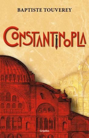 Constantinopla / Constantinople