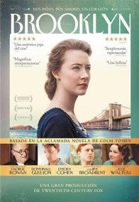 Brooklyn / Brooklyn: A Novel