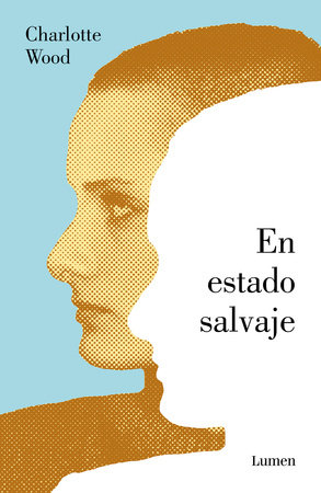 En estado salvaje / The Natural Way of Things
