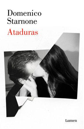 Ataduras / Ties