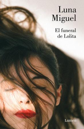El funeral de Lolita / Lolita's Funeral