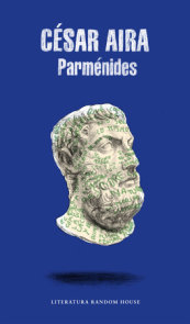 Parménides (Spanish Edition)