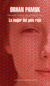 La mujer del pelo rojo / The Red - Haired Woman