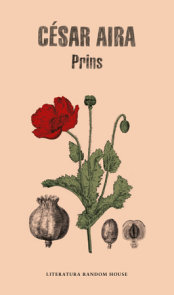 Prins (Spanish Edition)