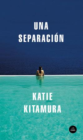 Una separación / A Separation