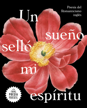 Un sueño selló mi espíritu / A Dream Sealed My Spirit by Varios autores